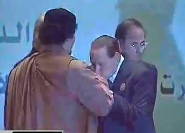 http://www.felicebelisario.it/wp-content/uploads/2011/02/Gheddafi-e-Berlusconi.jpg?width=360